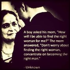 wise women, mothers, raising boys, sons, wisdom, inspir, quot, man, kid