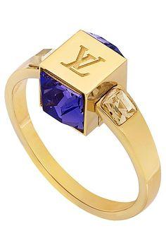 bling, fashion, louis vuitton, style, women resort, gambl ring, loui vuitton, jewelri, resort accessori