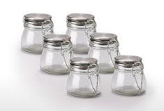 decor, petunia jar, idea, spice jars, glass containers