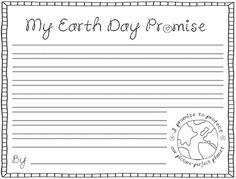 planets, season school, april, school activ, writing papers