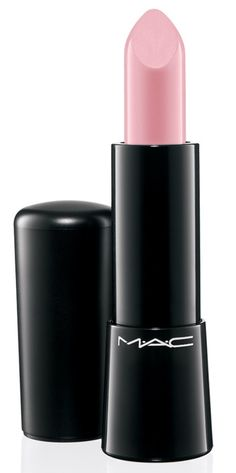 MAC Lightness of Bei