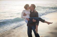 Southern California Engagment Photography - Marisa + Jeremy Photo By Hauteshoe Studio