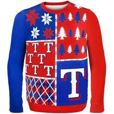 #Texas #Rangers #SCHEELS