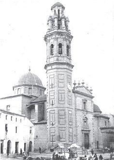 Ruzafa (1930)
