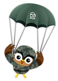 Edwin would like to thank all of those who have served our country! Thanks!!