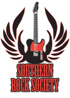 southern rock | Southern Rock Society Band