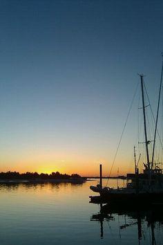 Beaufort, NC