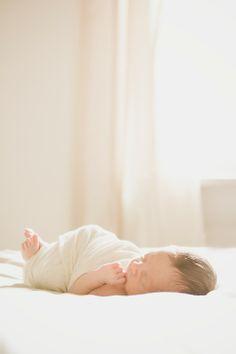 newborn photography. amazing. beautiful. perfect.