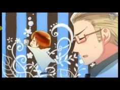 Hetalia: The Beautiful World - Episode 1! Finally!
