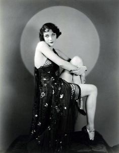 Jane Winton in the 1920's  (1905-1959). American silent movie actress, dancer, opera soprano, writer, and painter. During the 1920s she began her stage career as a dancer with the Ziegfeld Follies. Known as the green-eyed goddess of Hollywood. Left Hollywood in 1933 to focus on her singing career.