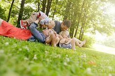 jean, family pics, famili photographi, family photos, family photography, angl, families, photo idea, fall photos