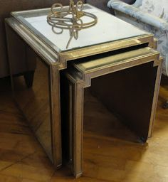 Urban Home Consignment Furniture
