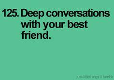 i love that : )