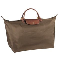 Longchamp Travel Bag : Longchamp Outlet, Welcome to Authentic Longchamp Outlet Online,Fashional and cheap Longchamp handbgs on sale.$69