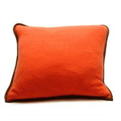 Portofino Pillow