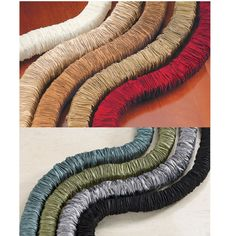 cord covers on pinterest pop up shops cords and milan. Black Bedroom Furniture Sets. Home Design Ideas
