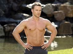 Oh, hello Chris Powell. Thanks for the motivation :)