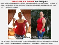 Imagine yourself using phen375 to easily become slimmer super-fast. Any doctor or nutritionist will tell you that to lose weight you have to eat less and burn more calories. Losing those extra pounds will not only make you feel better but also look better. Phen375 can make this much faster and easier for you -- www.buy-phen375.net how-awesome