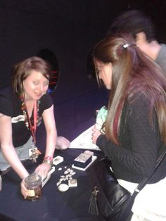 Chantel Williams on Twitter: Had an awesome time at @NHM_London Science Uncovered. Brilliant way to engage with the public. #SU2014