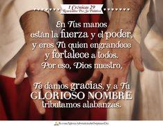 #biblia #rpsp #Dios es #amor #leer