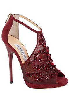 choo shoe, fabul shoe, fashion, jimmi choo, footwear