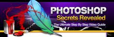 Practical Video Tutorials For Photographers Who Need To End The Frustration And Master The Basics Of Photoshop.