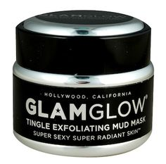 The 2012 NM Beauty Award for best quick fix and formula goes to... Glamglow Mud Mask