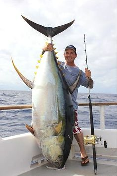 Awesome fish fifth amendment deep sea fishing charters for Deep sea fishing dana point
