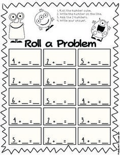 MONSTERS ROLL A PROBLEM...  #K12  #GCA  #LC  #SoDisappointedWithBrickSchools