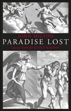 Google Image Result for http://1.bp.blogspot.com/-GHyWFZEN5xs/T73tPpyO3BI/AAAAAAAABZY/xSgyQe9cE-A/s1600/paradise-lost-book-cover.jpg