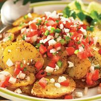 Authentic Mexican Recipes.. on Pinterest | 474 Pins