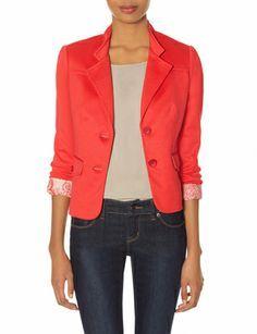 fashion, style, collar blazer, collars, obr stand