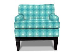 Jonathan Adler Junior Templeton Chair