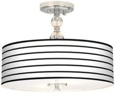 Images About Office Chandelier On Pinterest Crystal Chandeliers Semi Flush Ceiling