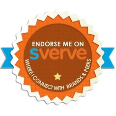 It's My Party -Join Sverve