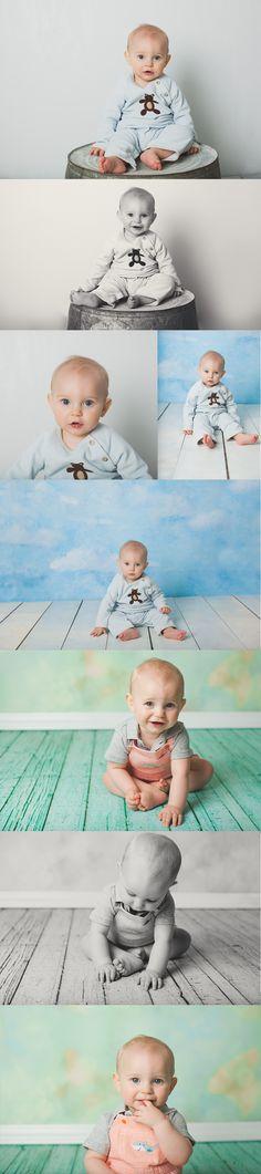 9 month photos