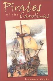 Here you can find a collection of pirates' stories from along the North and South Carolina coast!