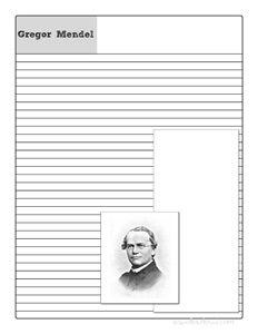 worksheets and printables on pinterest worksheets printables and color by numbers. Black Bedroom Furniture Sets. Home Design Ideas