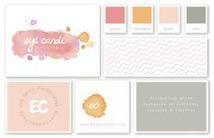 graphic design, color palettes, watercolor infus, color schemes, paper, brand design, brand identity colour, watercolor logo, blog