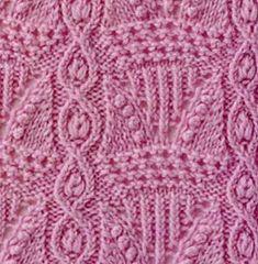 books, knitting needles, vintage knitting, lace knitting, knitting patterns, art, stitch, blog, knit patterns