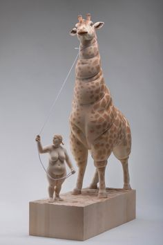 curvi art, sculptures, favourit art, iron sculptur, pets, random, vergin matthia, matthia vergin, favorit pet