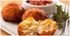 mashed-potato-bites