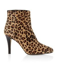 Caryna Ankle Boot