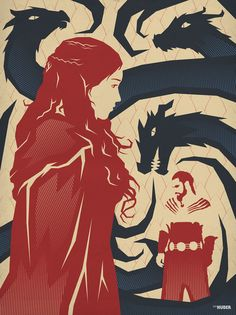games, art museum, mother, art prints, coolers, dragon, decal, fan, game of thrones