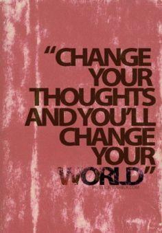 Words of wisdom #inspiration #motivation
