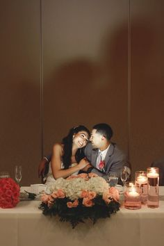 michelle and javier wedding photo by ricky serrano photography