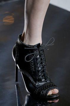 2014/Invierno/Zapatos_9
