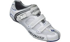 Specialized Womens Pro Road #what-s-beautiful-cycling