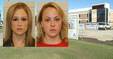 "And they didn't think he would ""Brag""?   KENNER, La. – Two Destrehan High School English teachers are facing felony charges after allegedly having a threesome with a 16-year-old student."