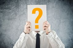 Why the Humble Quiz is a Brilliant Content Marketing Tactic